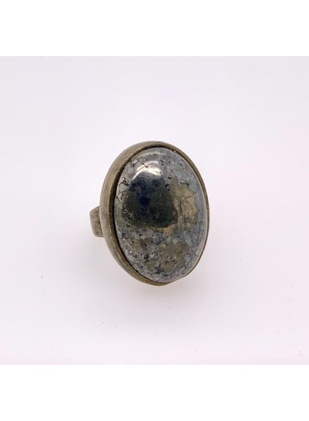 Rebel Designs R5 Ring