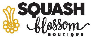 Squash Blossom Boutique