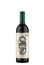 The Fableist Wine Company Fableist Merlot