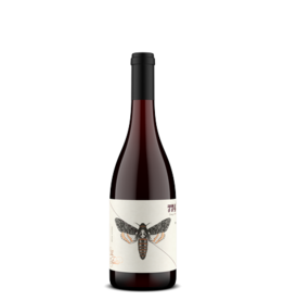 The Fableist Wine Company Fableist Pinot Noir