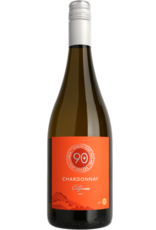 90+ Cellars 90+ Cellars Lot 152 Chardonnay