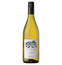 Kenwood Kenwood Yalupa Chardonnay