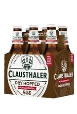 Clausthauler Clausthauler Dry Hopped 6pk bottle