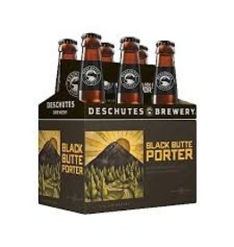 Deschutes Deschutes Black Butte 6pk bottle