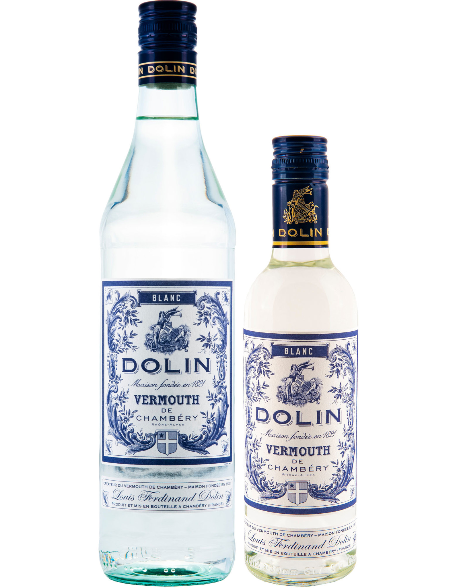 Dolin Blanc Sweet Vermouth