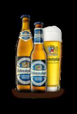 Weihenstephaner Weihenstephaner Original Premium 500ml