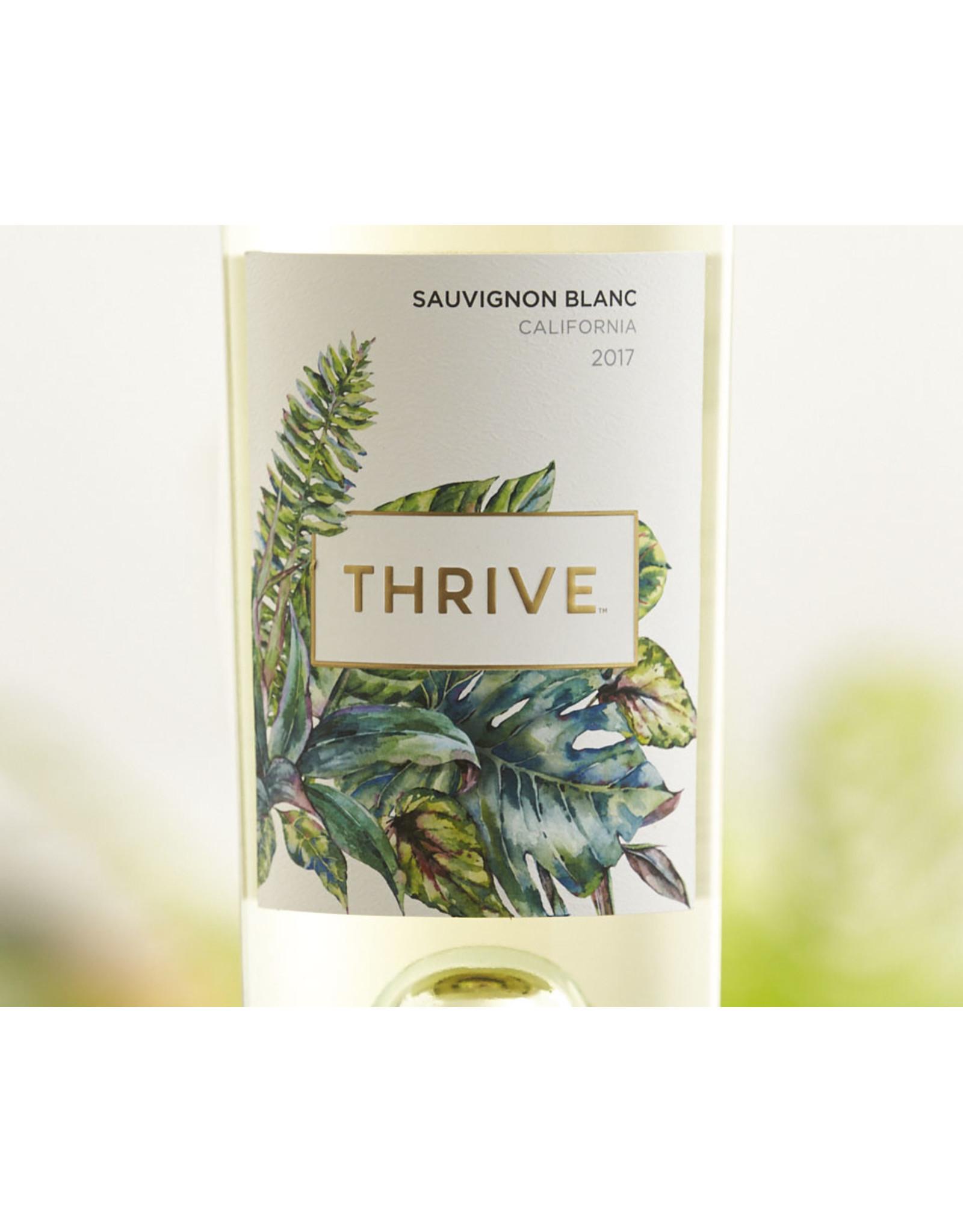 Thrive Sauvignon Blanc