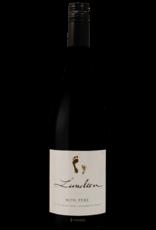 Lundeen Pinot Noir Mon Pere