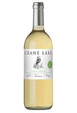 Crane Lake Pinot Grigio