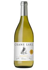 Crane Lake Chardonnay