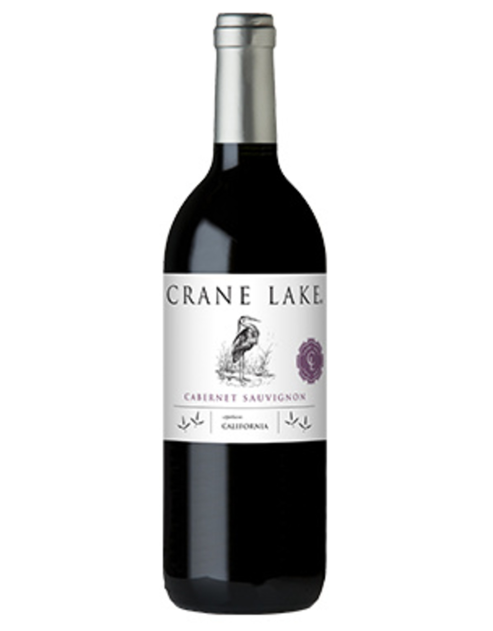 Crane Lake Crane Lake Cabernet Sauvignon
