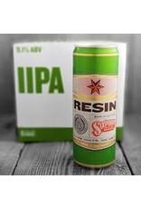 Sixpoint Sixpoint Resin 6pk can