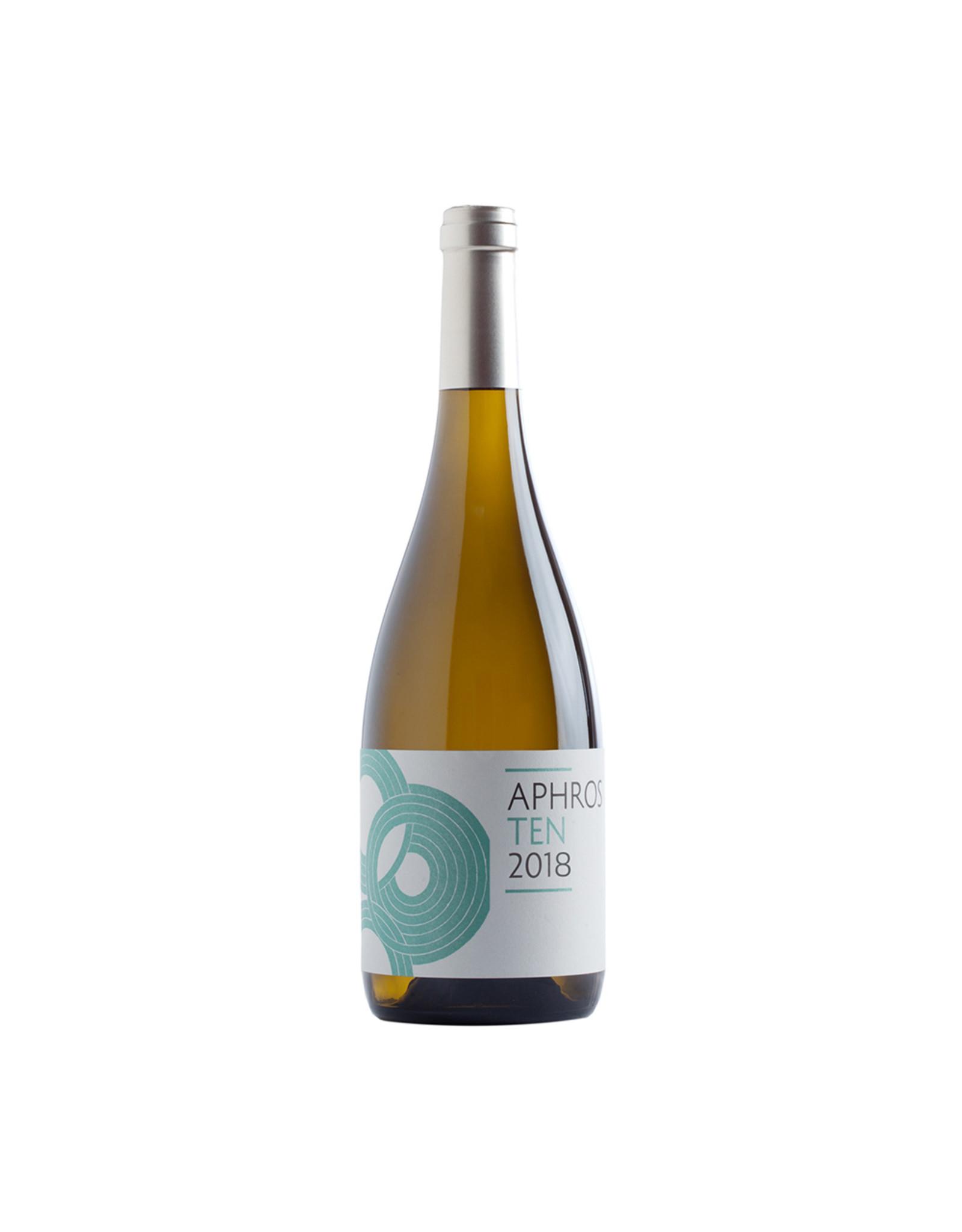 Aphros Ten Vinho Verde