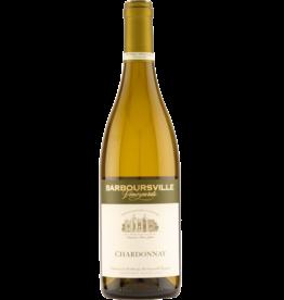 Barboursville Barboursville Chardonnay