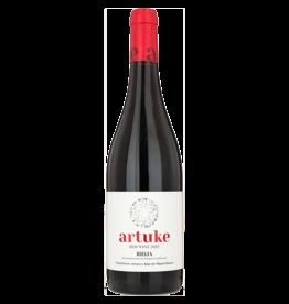 Bodegas Artuke Rioja