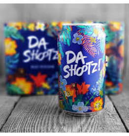 Deschutes DeSchutes Da Shootz Pilsner 6pk can