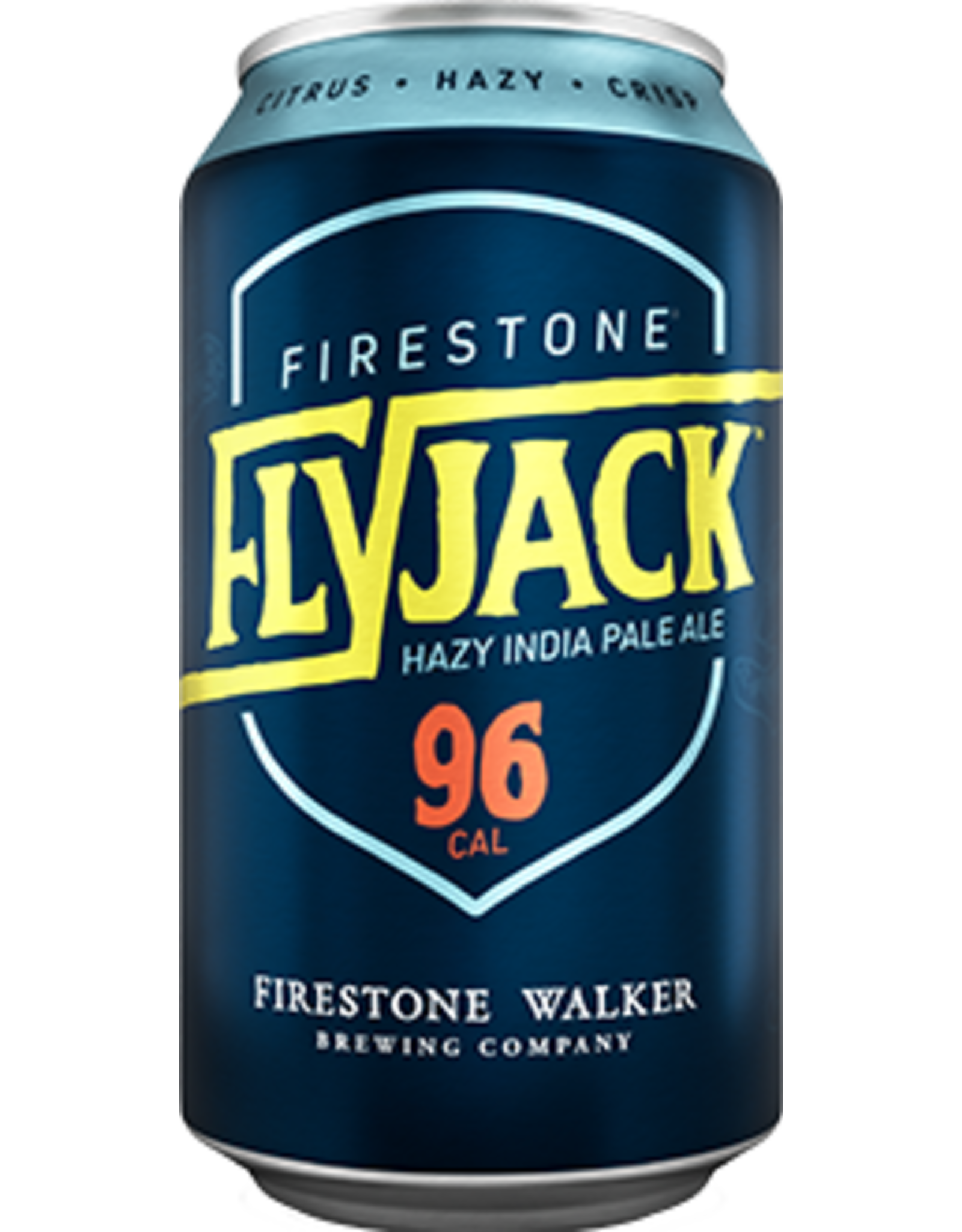 Firestone Walker Firestone Walker Flyjack 6pk