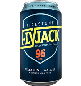 Firestone Walker Firestone Walker Flyjack 6pk