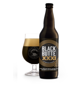 Deschutes Deschutes Black Butte XXXI 22oz