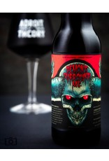 Adroit Theory Adroit Theory Demons Surround Me 12oz bottle