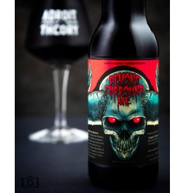 Adroit Theory Adroit Theory Demons Surround Me 12oz bottle
