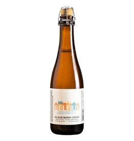 Allagash Allagash Belfius Saison 12oz bottle