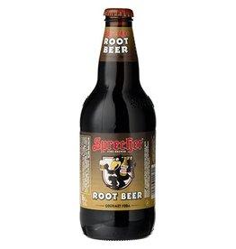 Sprecher Sprecher - Root Beer