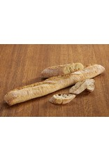 Tribeca Bakery Bread - French Baguette