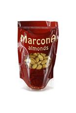 Mittica Marcona Almonds