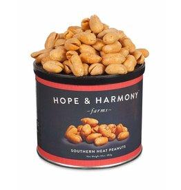 Hope & Harmony Southern Heat Peanuts