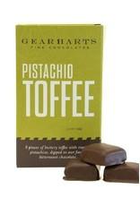Gearhart Pistachio Toffee
