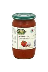 Don Pomodoro Marinara Sauce