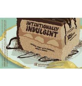 Perennial Perennial Intentionally Indulgent 16oz
