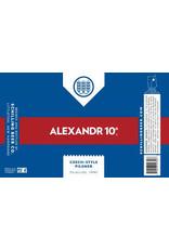 Schilling Schilling Alexandr 10 4pk