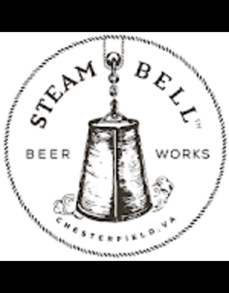 Steam Bell Extra Plenty 6pk