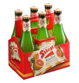 Stiegl Stiegl Radler 6pk bottle