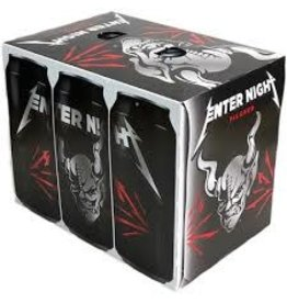 Stone Brewing Stone Enter Night 6pk can