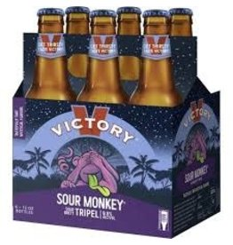 Victory Victory Sour Monkey 6pk bottle