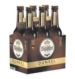 Warsteiner Warsteiner Dunkel 6pk bottle