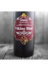 Dansk Mjod Dansk Mjod Vikings Blod