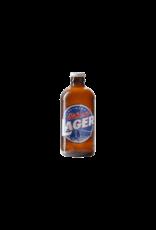 Hardywood Hardywood Richmond Lager 6pk bottle
