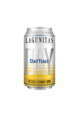 Lagunitas Lagunitas Daytime Ale 6pk can