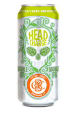 Otter Creek Head Charge 4pk can