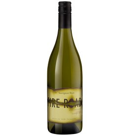 Fire Road Sauvignon Blanc
