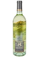 Honig Honig Sauvignon Blanc