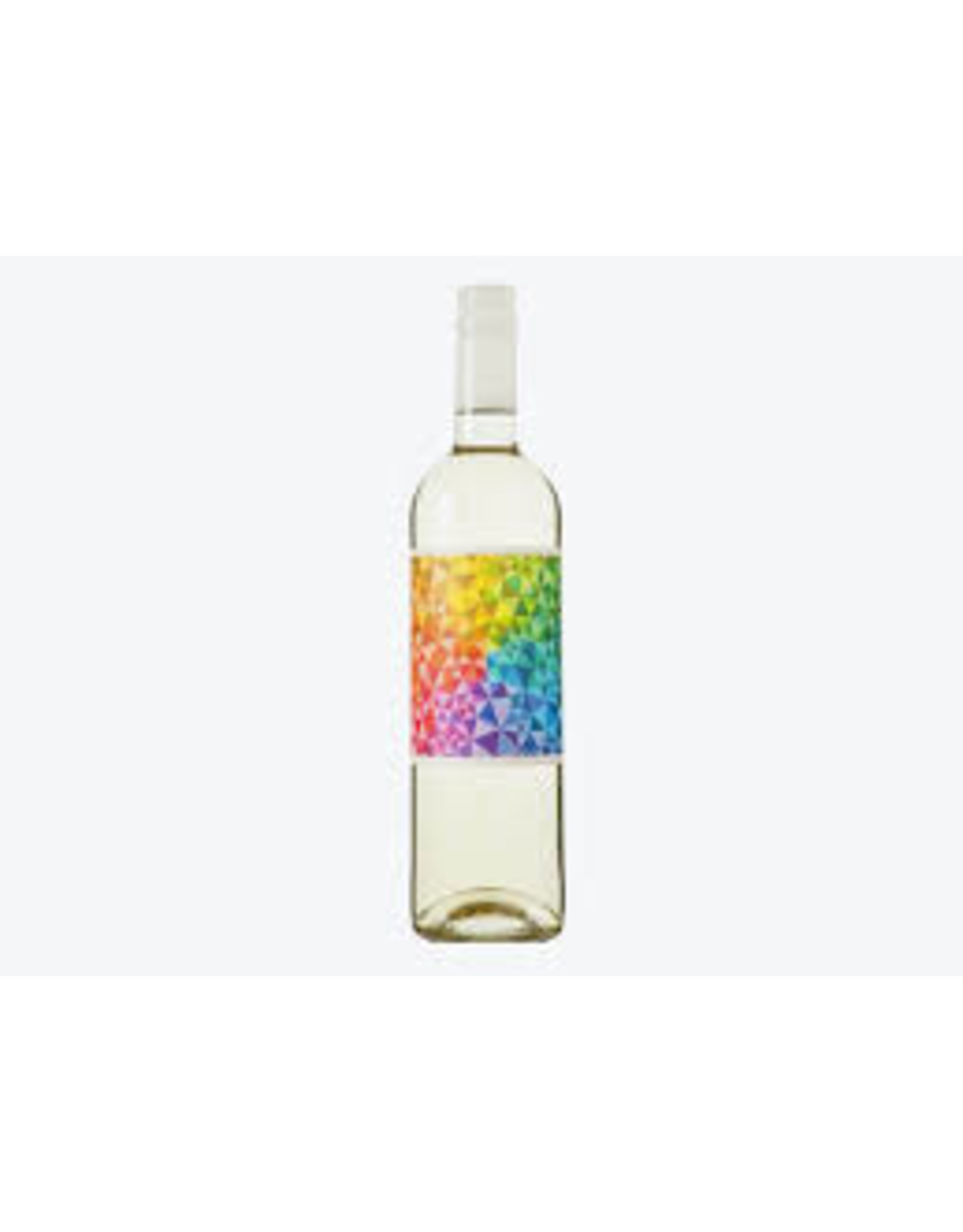 Prisma Sauvignon Blanc