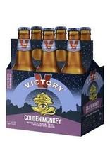 Victory Victory Golden Monkey 6pk bottle