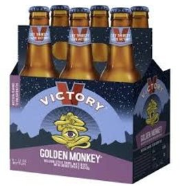 Victory Victory Golden Monkey 6pk bottle