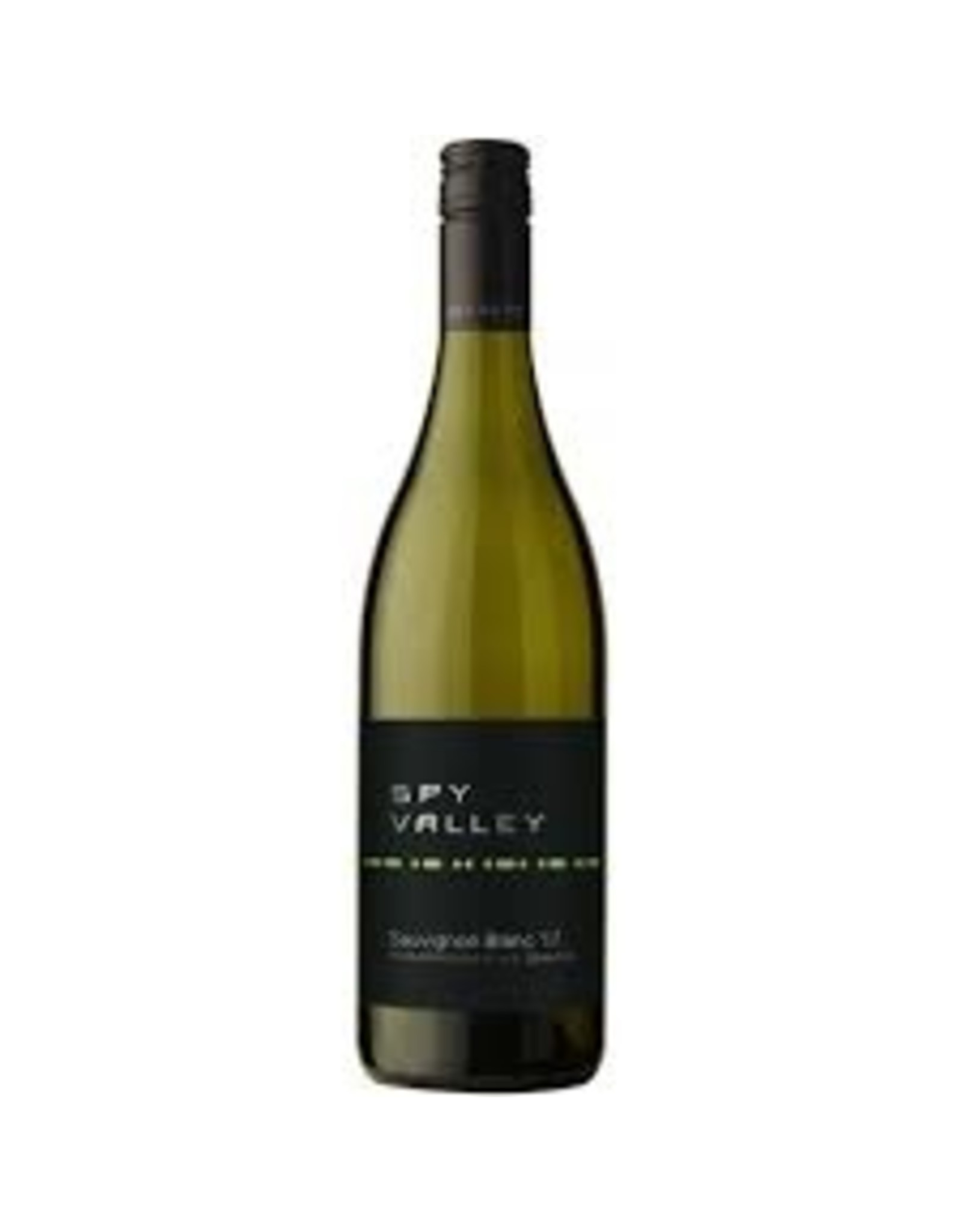 Broadbent Spy Valley Sauvignon Blanc