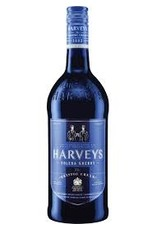 Harvey's Bristol Cream